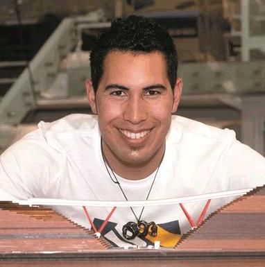 Rameka Alexander-Tu'inukuafe