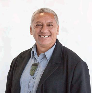 Te Pio Kawe