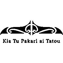 Kia Tu Pakari ai Tatou